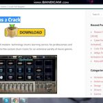 Addictive Drums 2 CRACK Plus Serial Key Free Download
