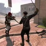 Assassin Creed Identity Android Game Free Download.