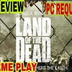 Best fps zombie fighting game for PC , computer , low end PC ,