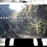 CRACK MONSTER HUNTER WORLD PC (Using PS4X Emulator)