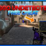 CS:GO CHEATS + INJECTOR 2018 JANUARY UNDETECTED FREE