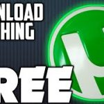 DOWNLOAD ANYTHING USING TORRENT DOWNLOAD MOVIES GAMES