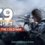 Download MOD+Highly Compressed FZ9 Timeshift Android
