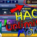 FIFA 18 Mobile Soccer Apk Mod 8.3.00 Hack Cheats Download