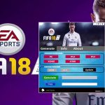 FIFA 18 keygen Free Serial Keys 100 Work