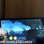 Fallout 4 Android – Download Fallout 4 On Android and iOS –