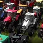 Farming Simulator 2018 Crack Serial CD Key Generator