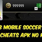 Fifa 18 Mobile Soccer Hack Mod Cheats Download Apk Android No