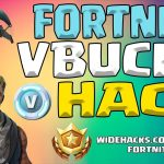 Fortnite VBucks Hack – How to get Vbucks Fortnite PC, PS4, Xbox,