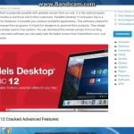 Free Download Cracked Parallels Desktop 12 Keygen For Mac OS