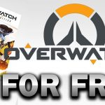 Overwatch License Key Generator How to Get Overwatch Free