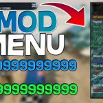GTA 5 PC Online 1.42 Mod Menu wMoney Hack (FREE DOWNLOAD)
