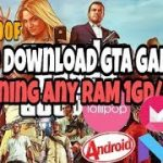 GTA Computer Game Free – Find GTA Computer Game Free.video by zee
