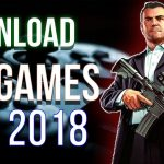 How To Download Any Games Free For (PCXbox360Ps3) 2018