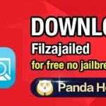 How to download Filzajailed for free on iPhone iOS11, no