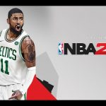How to download and install NBA 2K18 for free PC