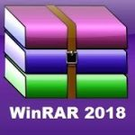 How to download, install and use winrar2018