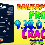 How to get DriverMax Pro 9.38.0.268 For FREE DriverMax Pro