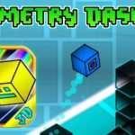 New Geometry Dash 3D Game Download (PC – Android) Beta