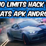 New Need For Speed No Limits v2.7.3 Hack Mod Cheats Apk Android