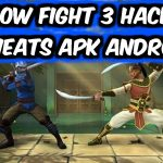 New Shadow Fight 3 Hack Mod Cheats Download Apk Android No Root