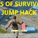 RULES OF SURVIVAL PC (RoS) JUMP CHEAT 2018 FREE DOWNLOAD