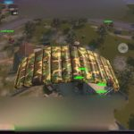 RULES OF SURVIVAL VERSION PC WALL HACK