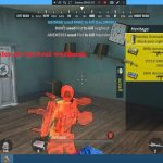 RULES OF SURVİVAL PC WALL HACK UPDATED 2018