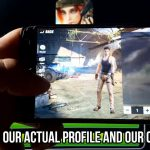 Rules Of Survival Hack Rules Of Survival Hack iOS – (working)