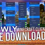 SLOWLY MINECRAFT CLIENT FREE DOWNLOAD » AACGOMMENCP BYPASSES