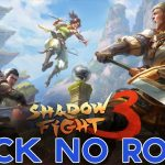 Shadow Fight 3 Hack Cheats Download For Android