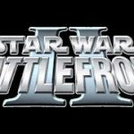Star Wars Battlefront 2: Elite Trooper Deluxe Edition CD Key PC
