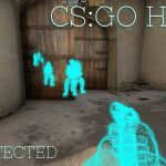 UNDETECTED CHEAT CS:GO BYPASS VALVE
