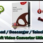 Xilisoft video converter ultimate 7.8.12 serial key