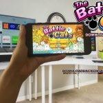 battle cats hack file – battle cats cheat download