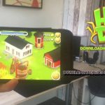 hay day hack save file download – hay day cheat coins and