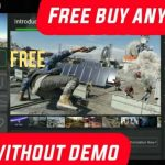 how to buy game free in cloud game unlimited coin vip account on
