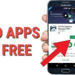 how to download paid apps and games from andriod in urdu and