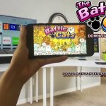 the battle cats hacked save file – battle cats cheat free