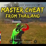 100 Work Super Aimbot Speed Hack Cheat Rules Of Survival PC