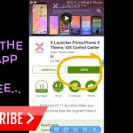 Download paid apps for free on playstore without root