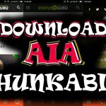 DownloadConvert Website to Application using thunkable with aia