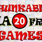 DownloadCreate 20 games using thunkable Hindi Download aia