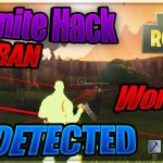 FREE FORTNITE HACK DOWNLOAD ESPAIMBOTUNDETECTED