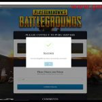 FREE PUBG Hacks Cheats No Download 2018 WORKINGSTEAM⁄PC