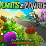 Free download cheat plantz vs zombie pc link ada di bawah