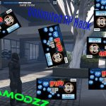 GTA 5 Online 1.42 →Unlimited RP Hack (UNDETECTED) FREE