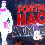 HACK FORTNITE 2018 PC AIMBOT+WALLHACK+ ESP +FREE DOWNLOAD