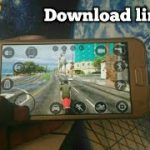 HOW TO DOWNLOAD GTA 5 ON ANDROIDREALAPK+DATAHIGHLY