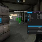 How To Download hack CS:GO For FREE on PC With Multiplayer